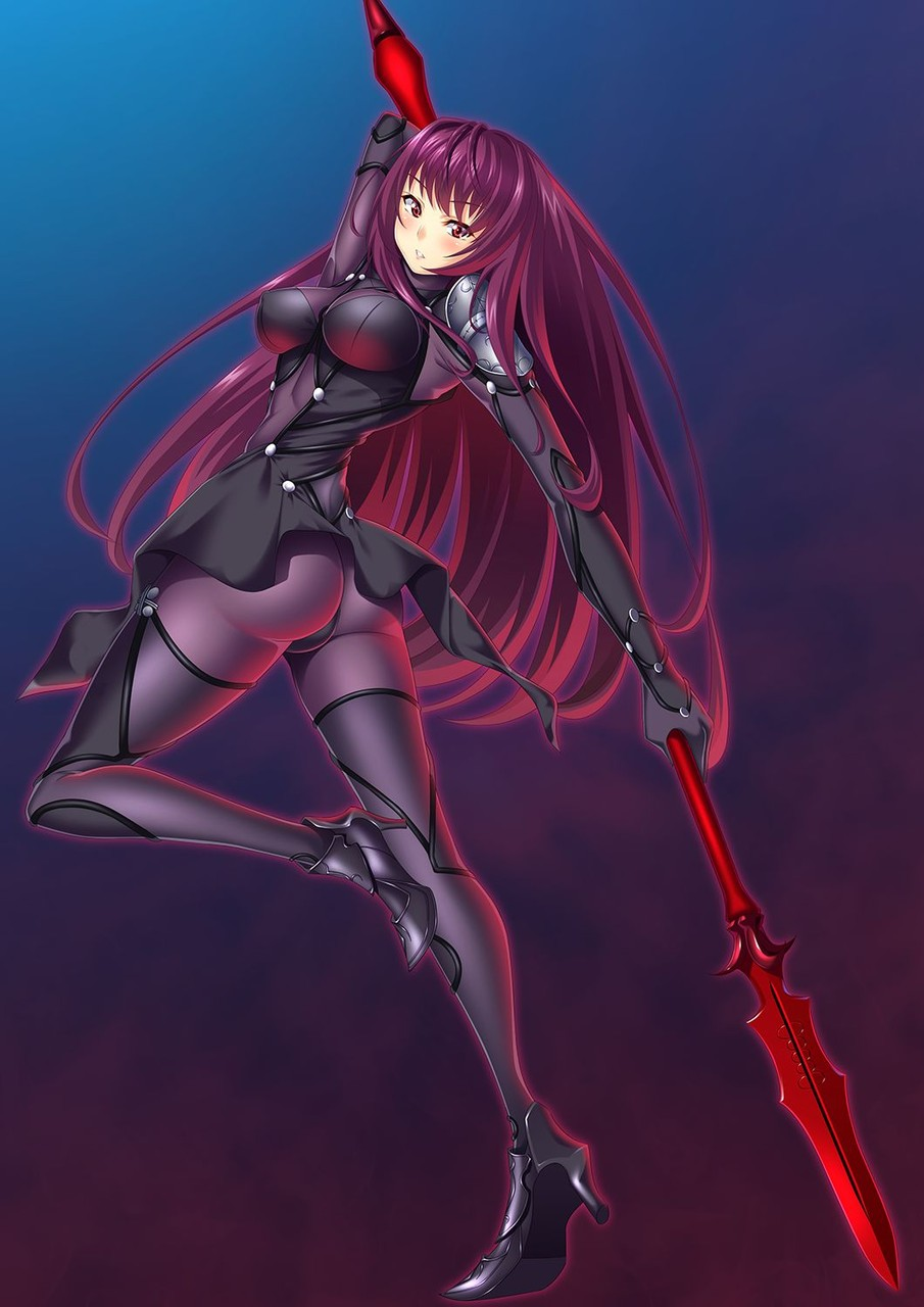 scathach_(fategrand_order)041
