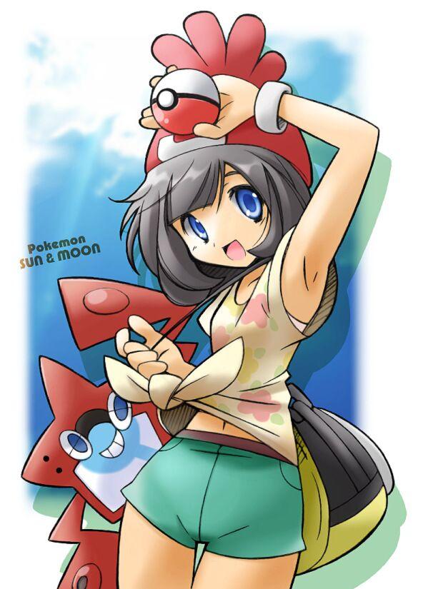 female_protagonist_(pokemon_sm)084