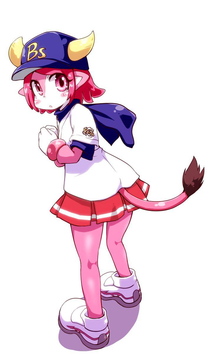 baseball_uniform082