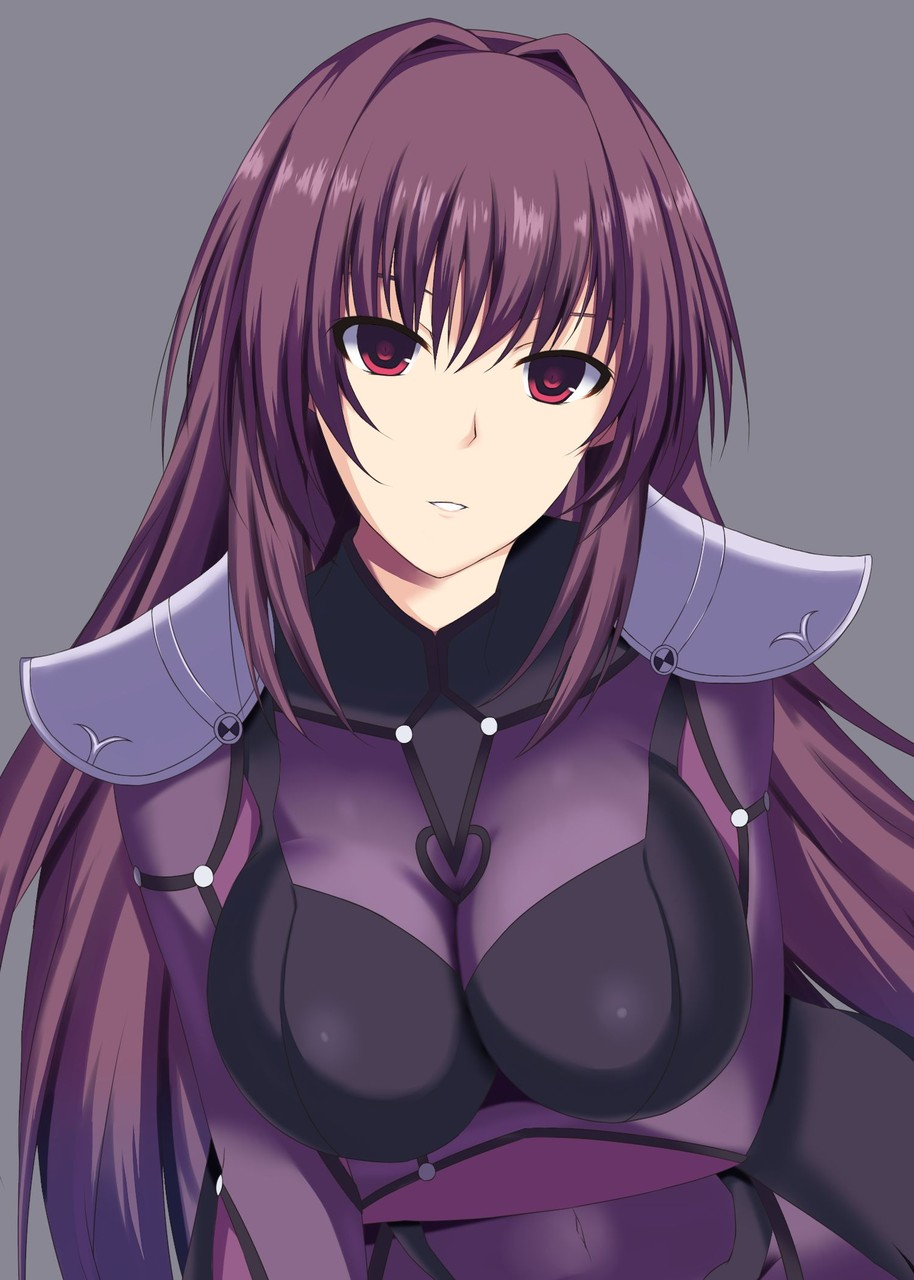 scathach_(fategrand_order)018