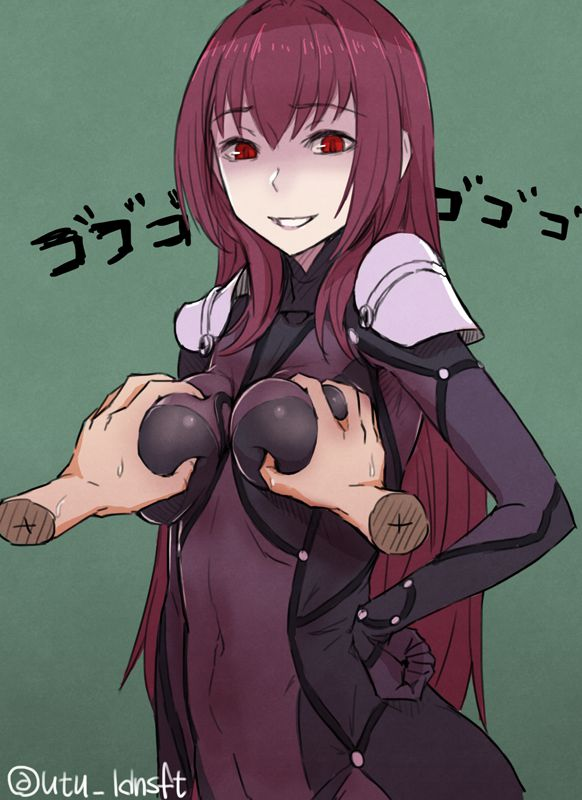 scathach_(fategrand_order)067