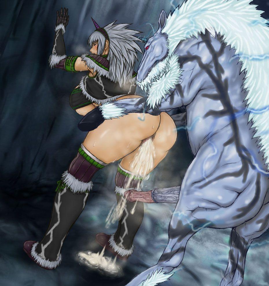 kirin_(armor)042
