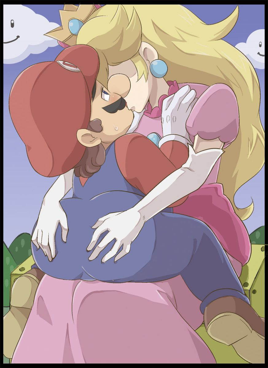 princess_peach591