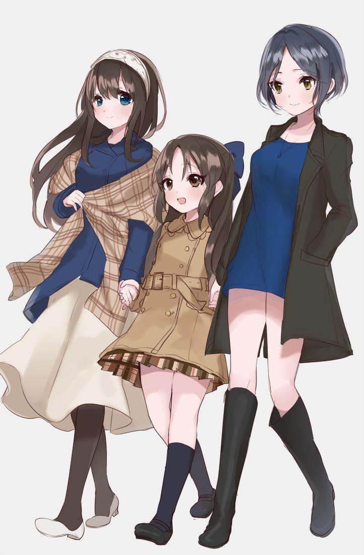 tachibana_arisu014