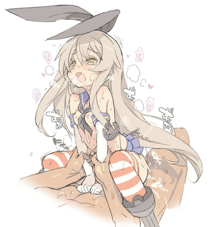 shimakaze_(kantai_collection)095