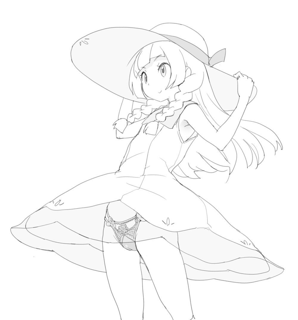 lillie_(pokemon)044