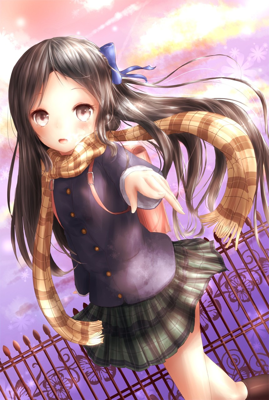 tachibana_arisu027
