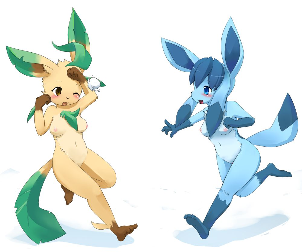 glaceon059