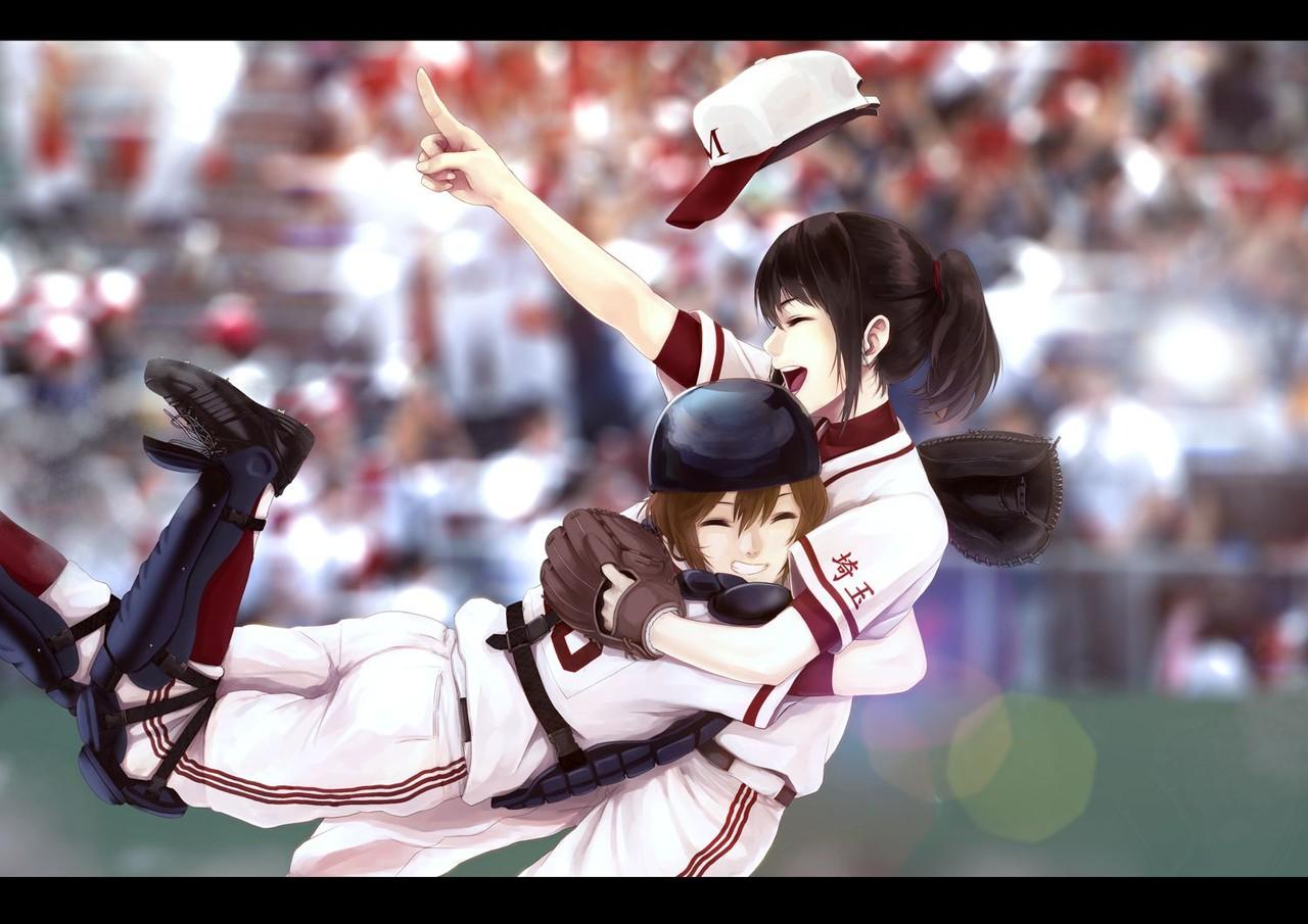 baseball_uniform016