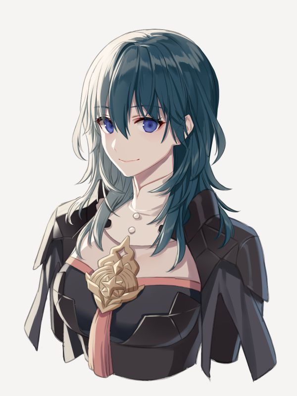 byleth_(fire_emblem)_(female)039