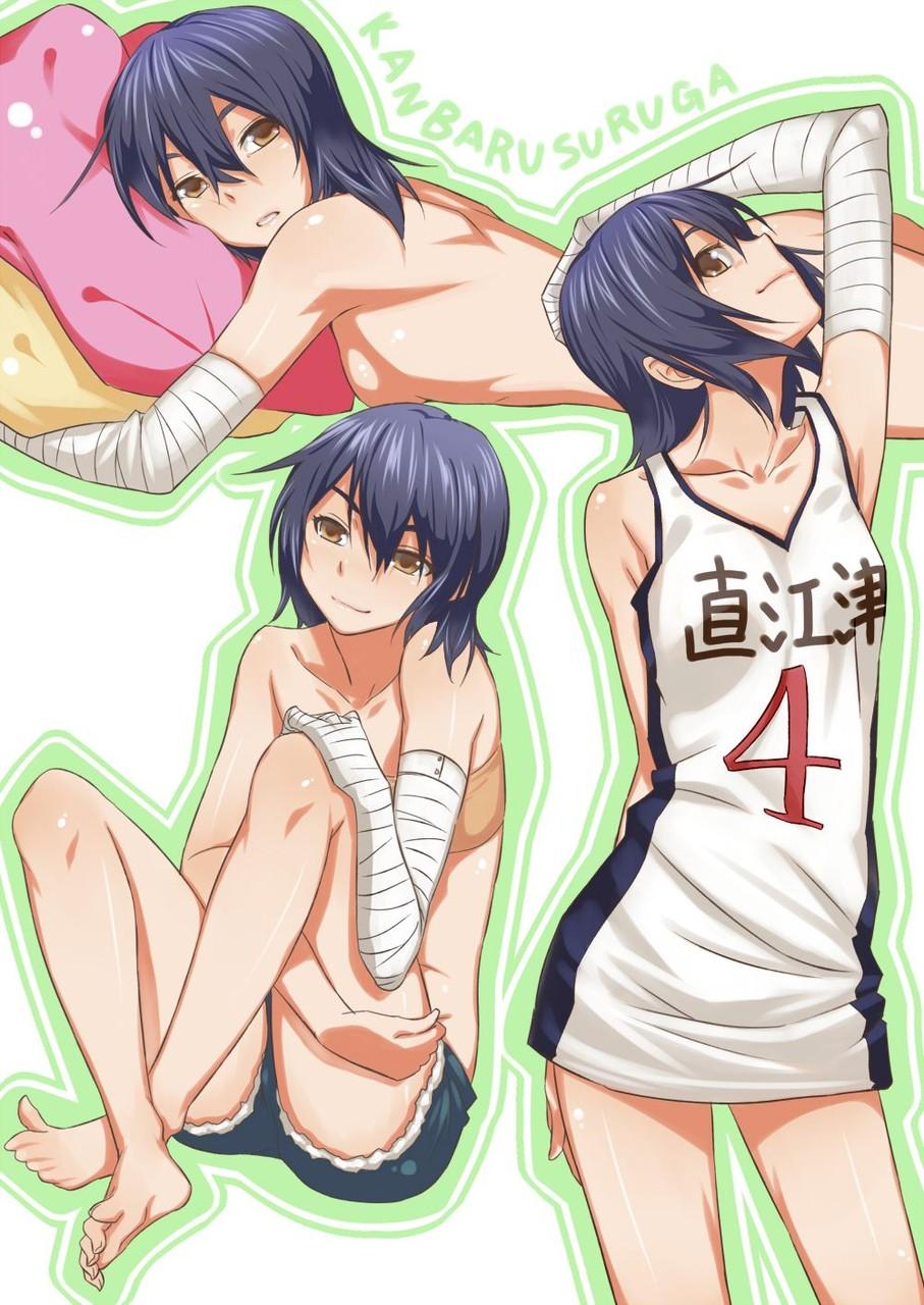 basketball_uniform016