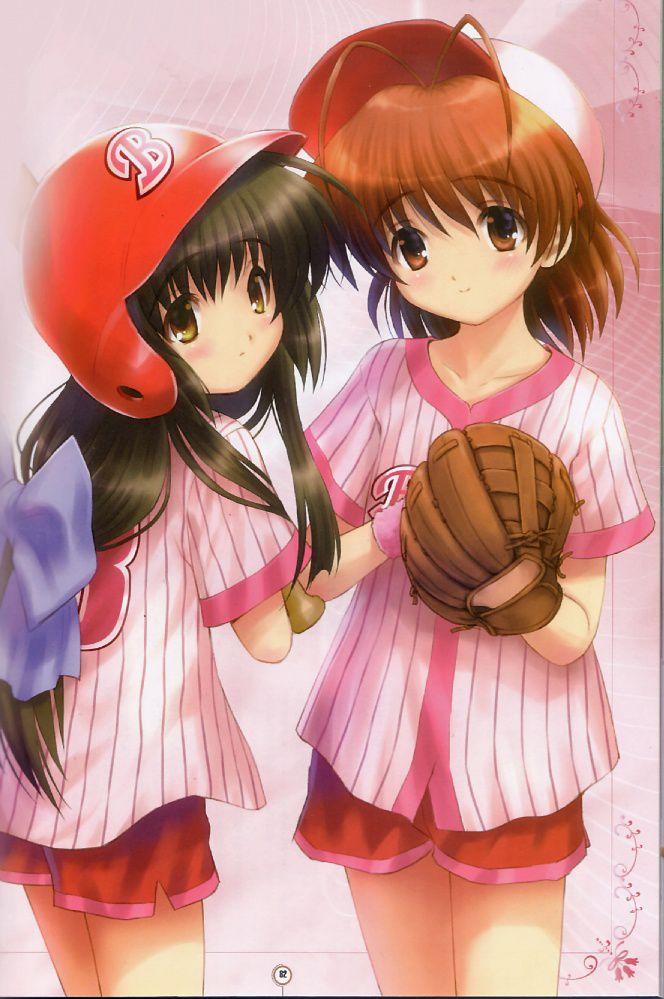 baseball_uniform172