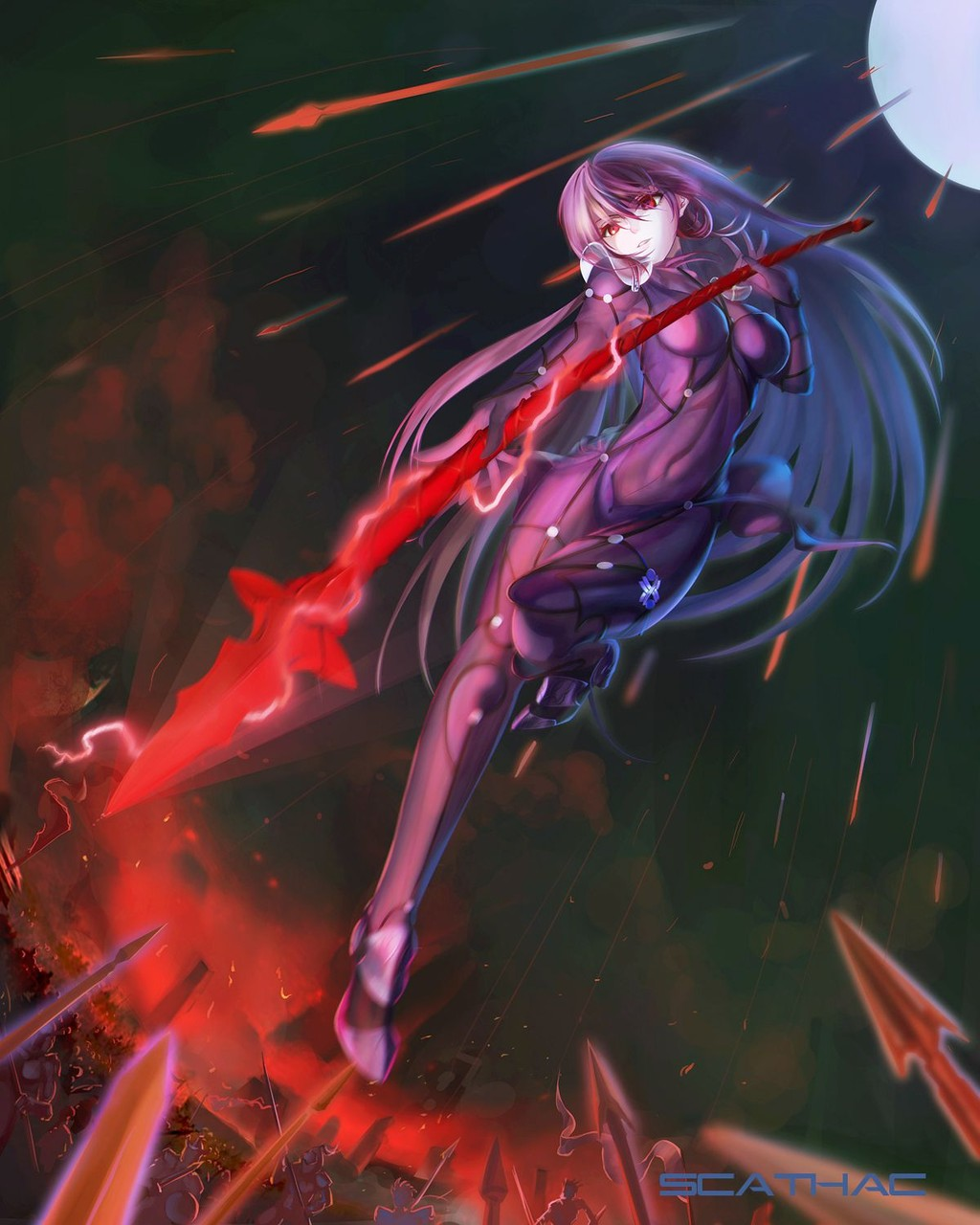 scathach_(fategrand_order)021