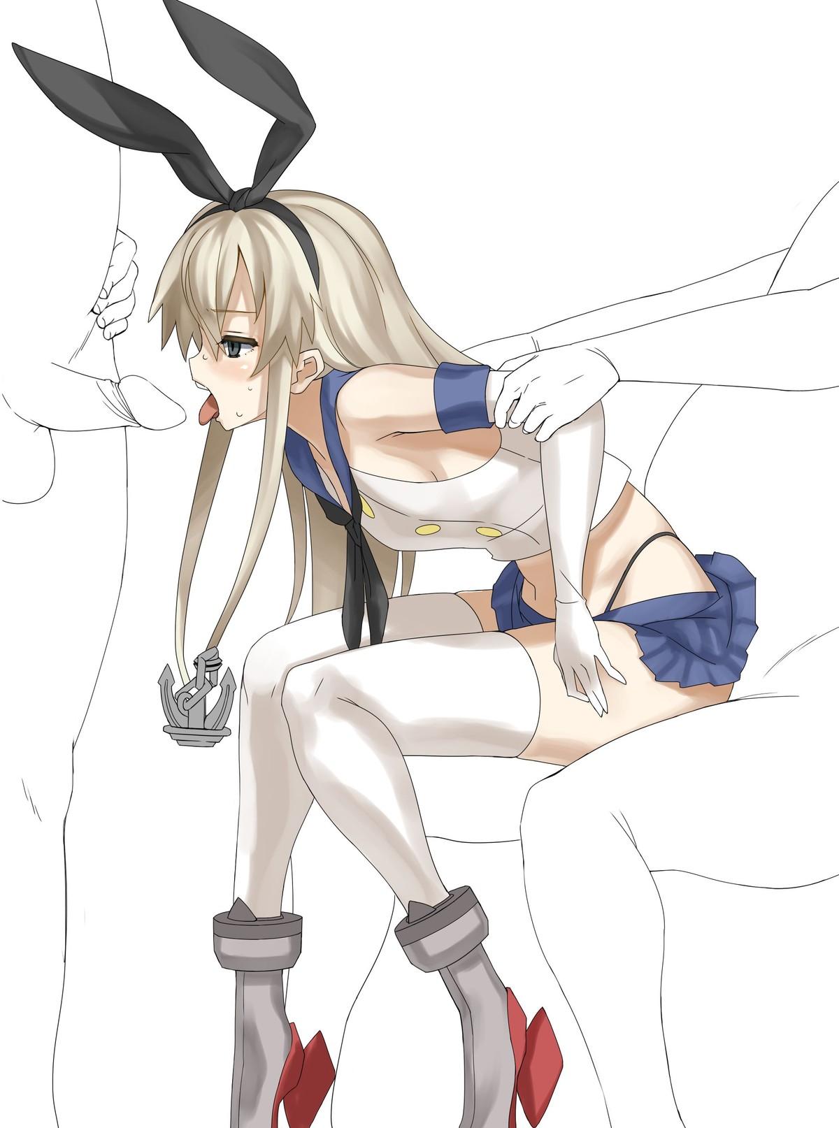 shimakaze_(kantai_collection)422