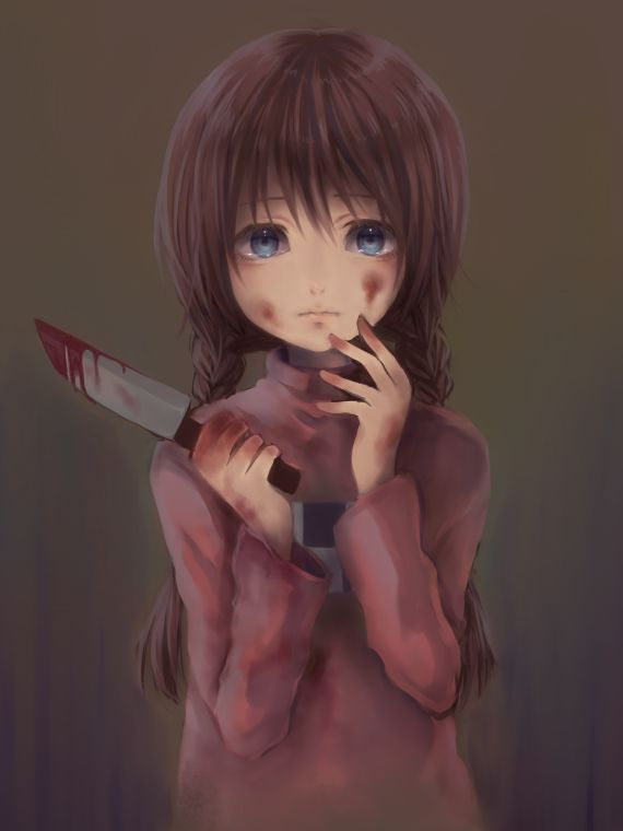 madotsuki063