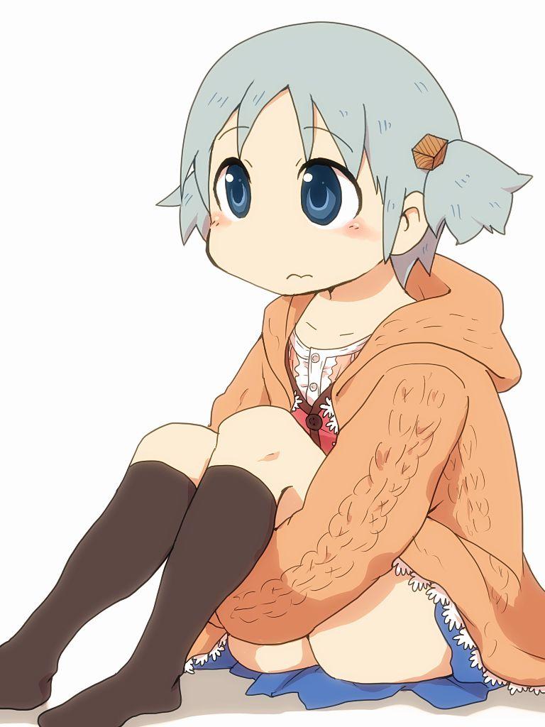 naganohara_mio192