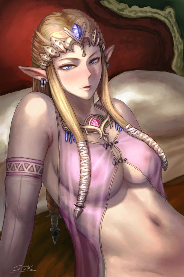 princess_zelda037