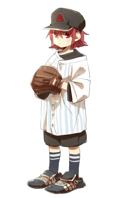 baseball_uniform045
