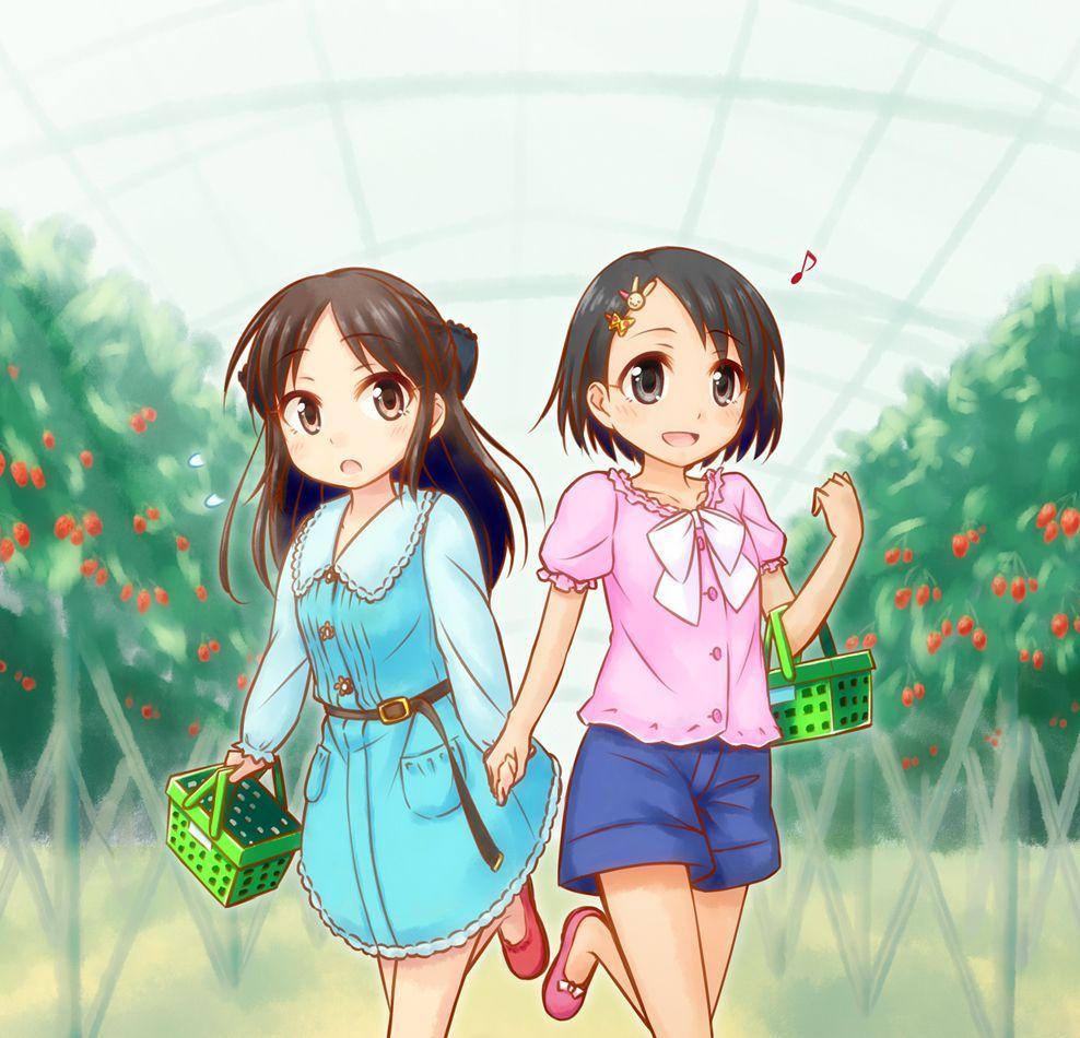 tachibana_arisu110