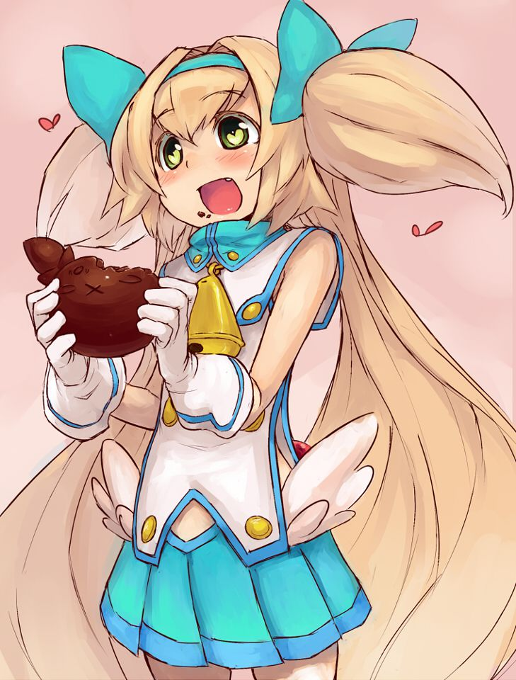 heart-shaped_pupils315