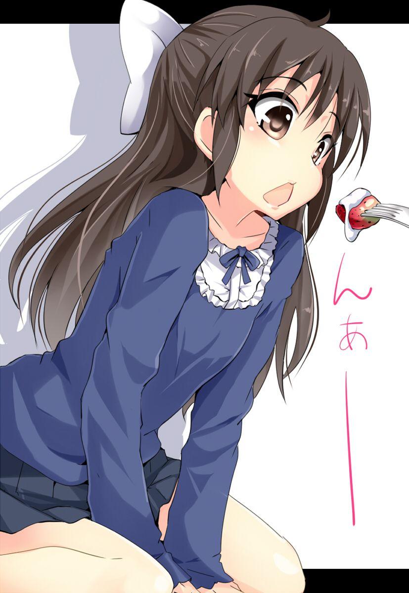 tachibana_arisu226