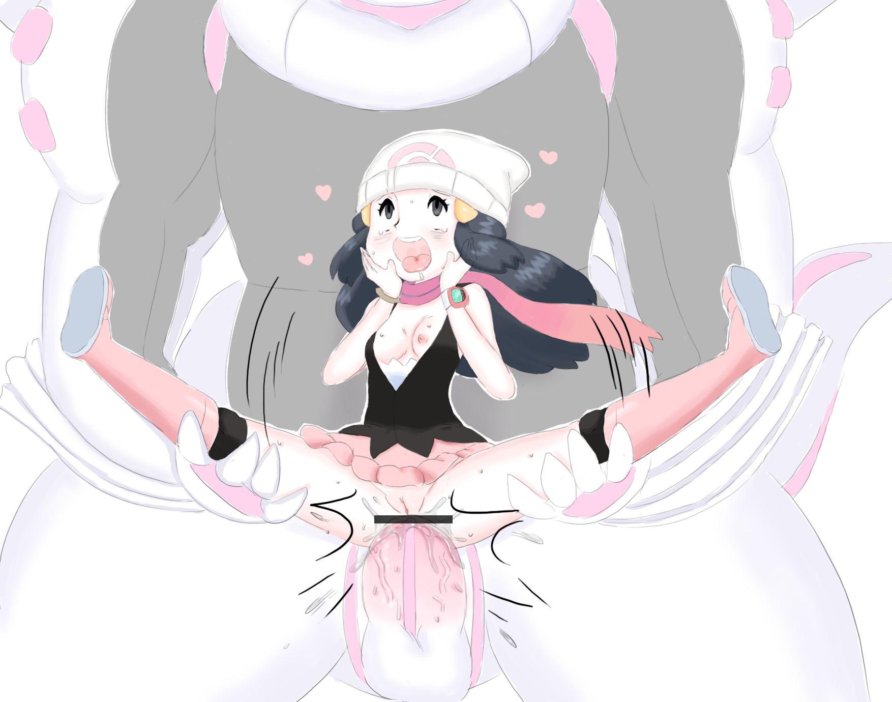 hikari_(pokemon)759