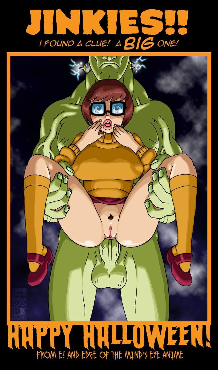 ヴェルマ・デイス・ディンクリー111