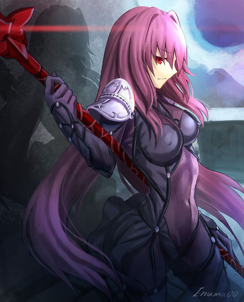 scathach_(fategrand_order)001