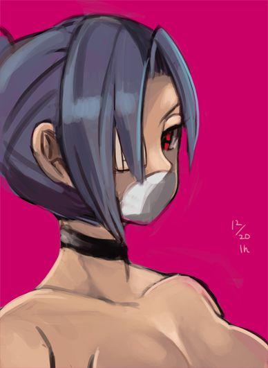 valentine_(skullgirls)020