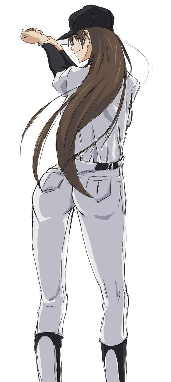 baseball_uniform015