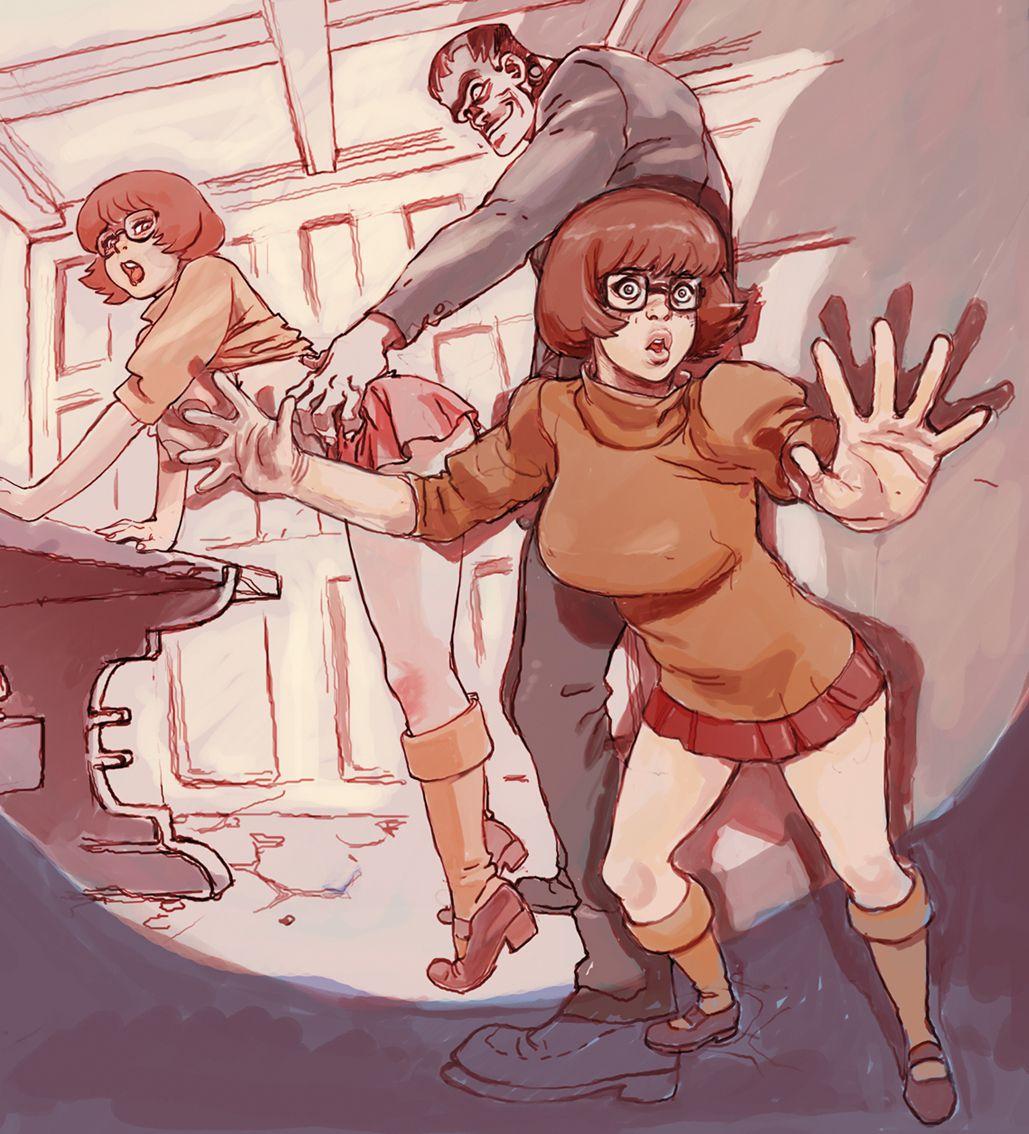 ヴェルマ・デイス・ディンクリー065