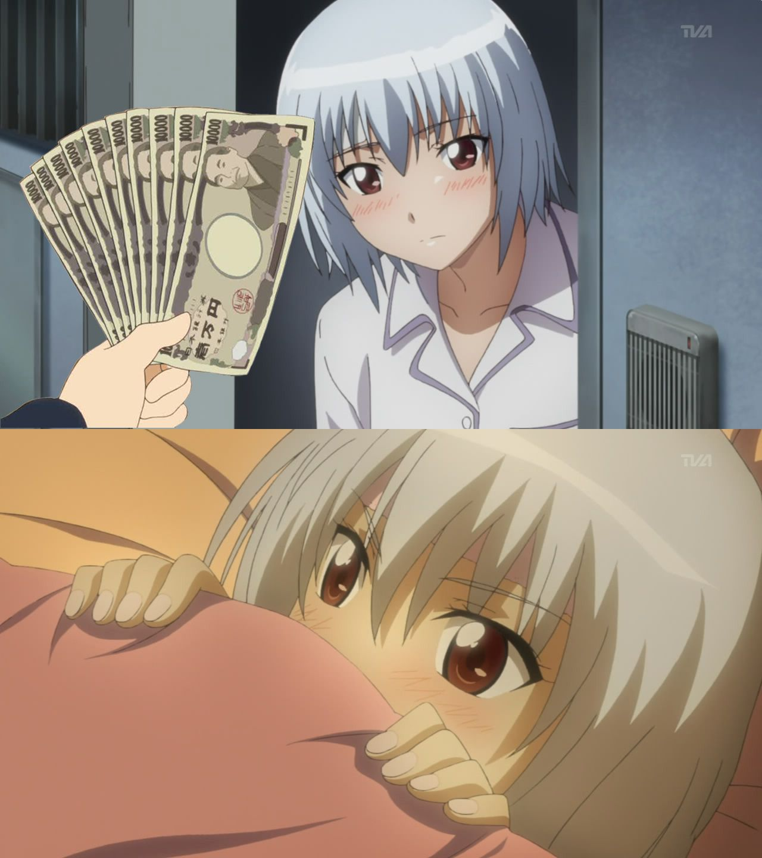 fistful_of_yen098