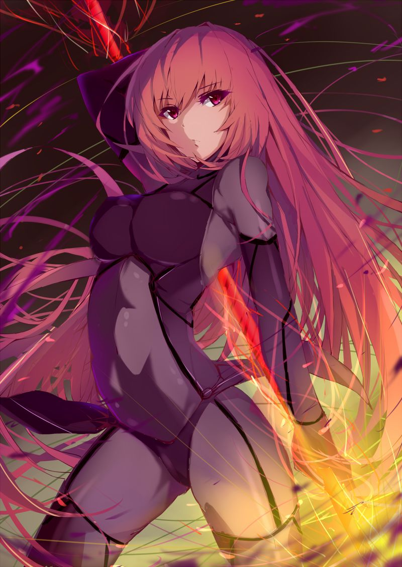 scathach_(fategrand_order)034