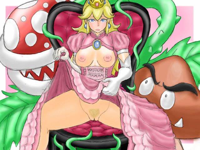 princess_peach121
