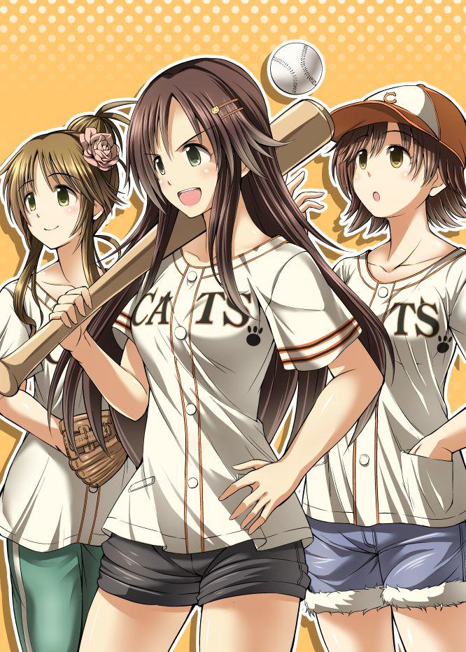 baseball_uniform132