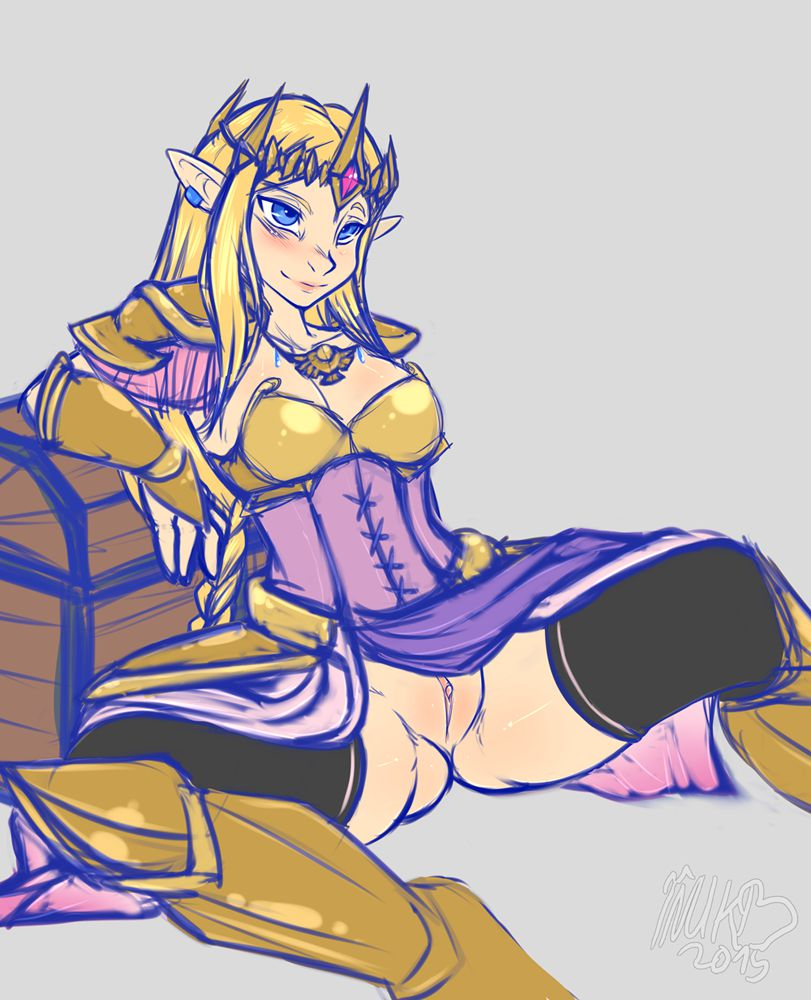 princess_zelda202