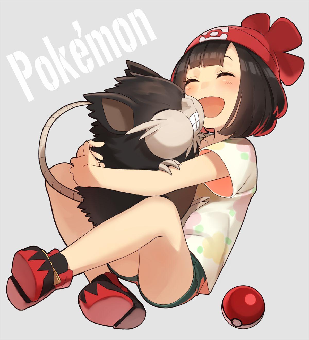 female_protagonist_(pokemon_sm)016