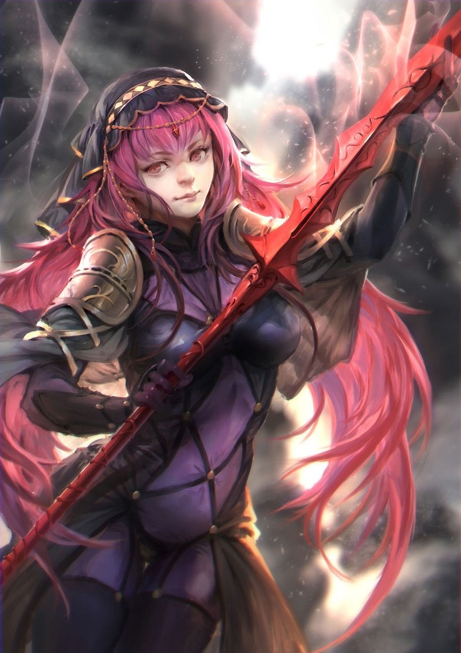 scathach_(fategrand_order)141