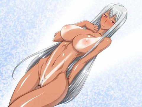 hiyakeato583