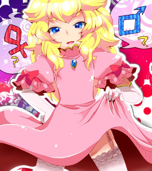 princess_peach028
