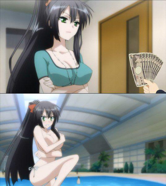 fistful_of_yen040
