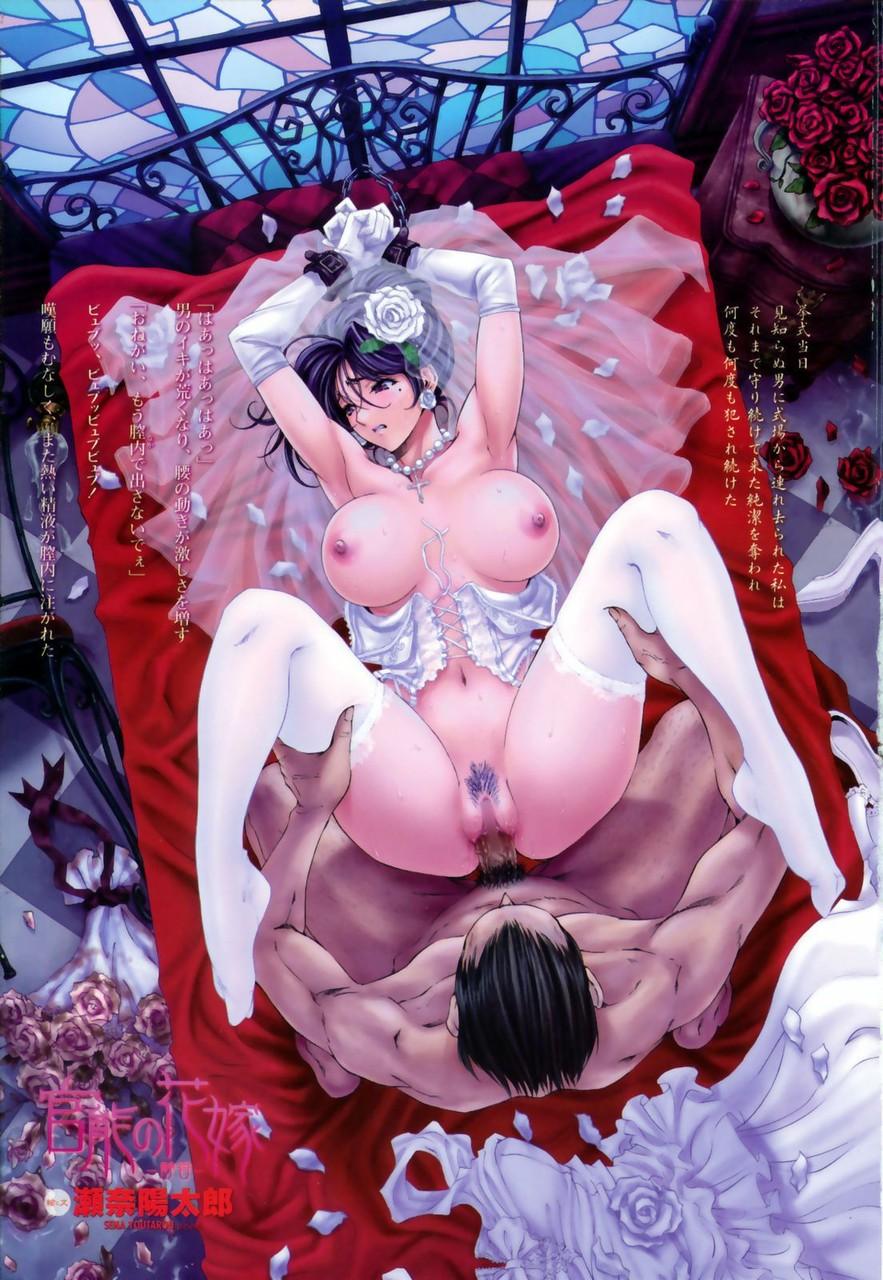 wedding_dress131