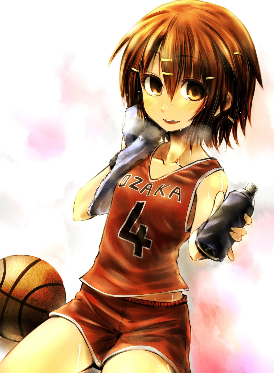 basketball_uniform145