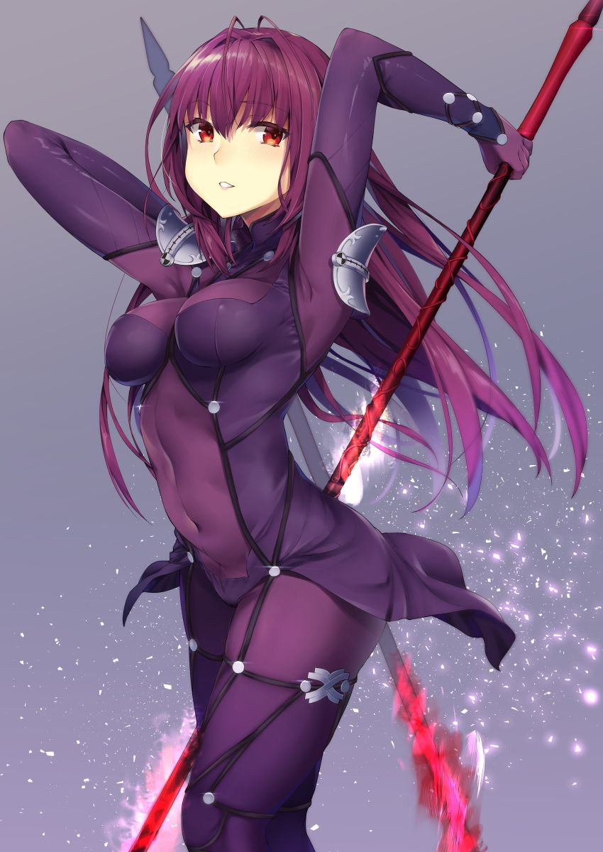 scathach_(fategrand_order)109