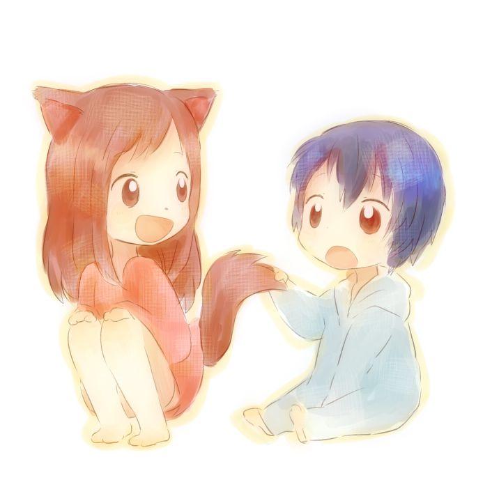 yuki_(ookami_kodomo)012