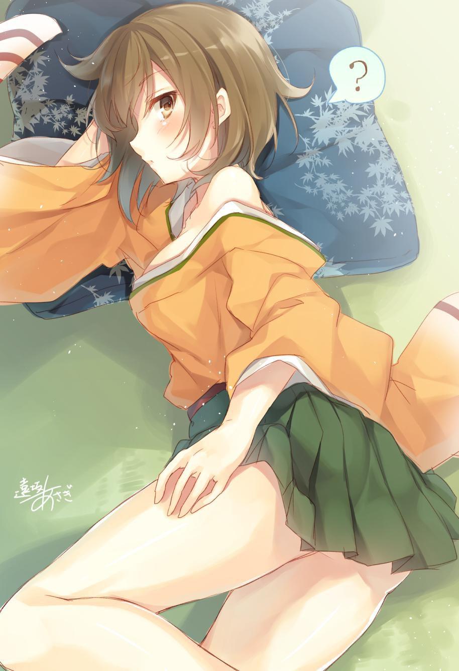 hiryuu_(kantai_collection)139