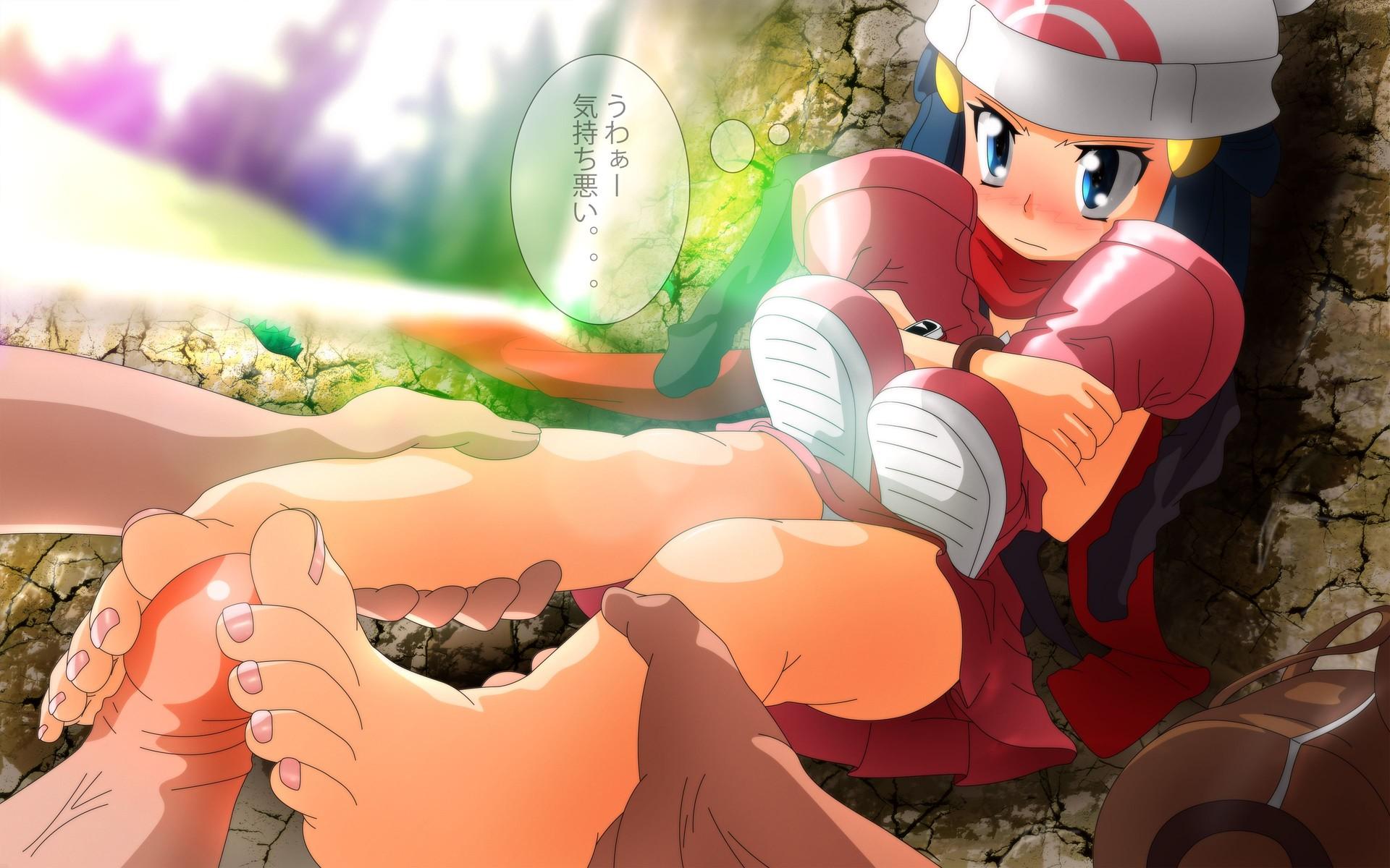 hikari_(pokemon)701
