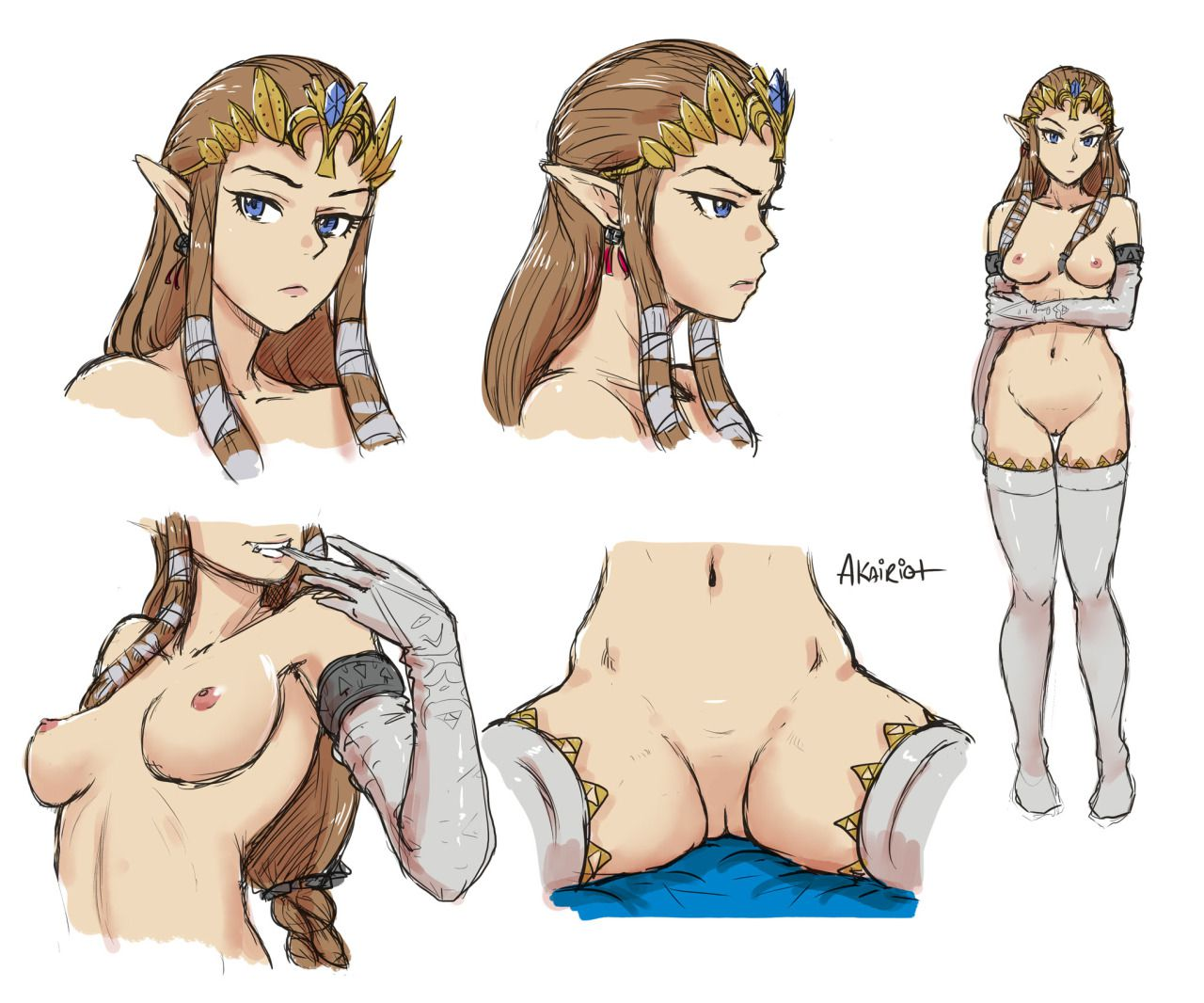 princess_zelda114