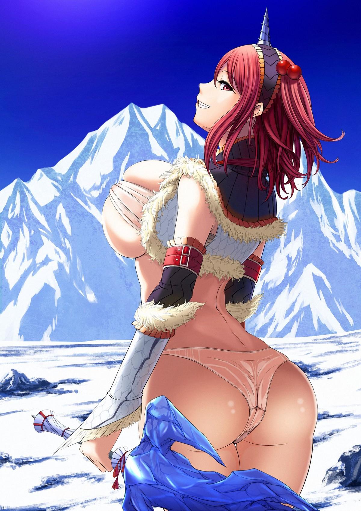 kirin_(armor)241
