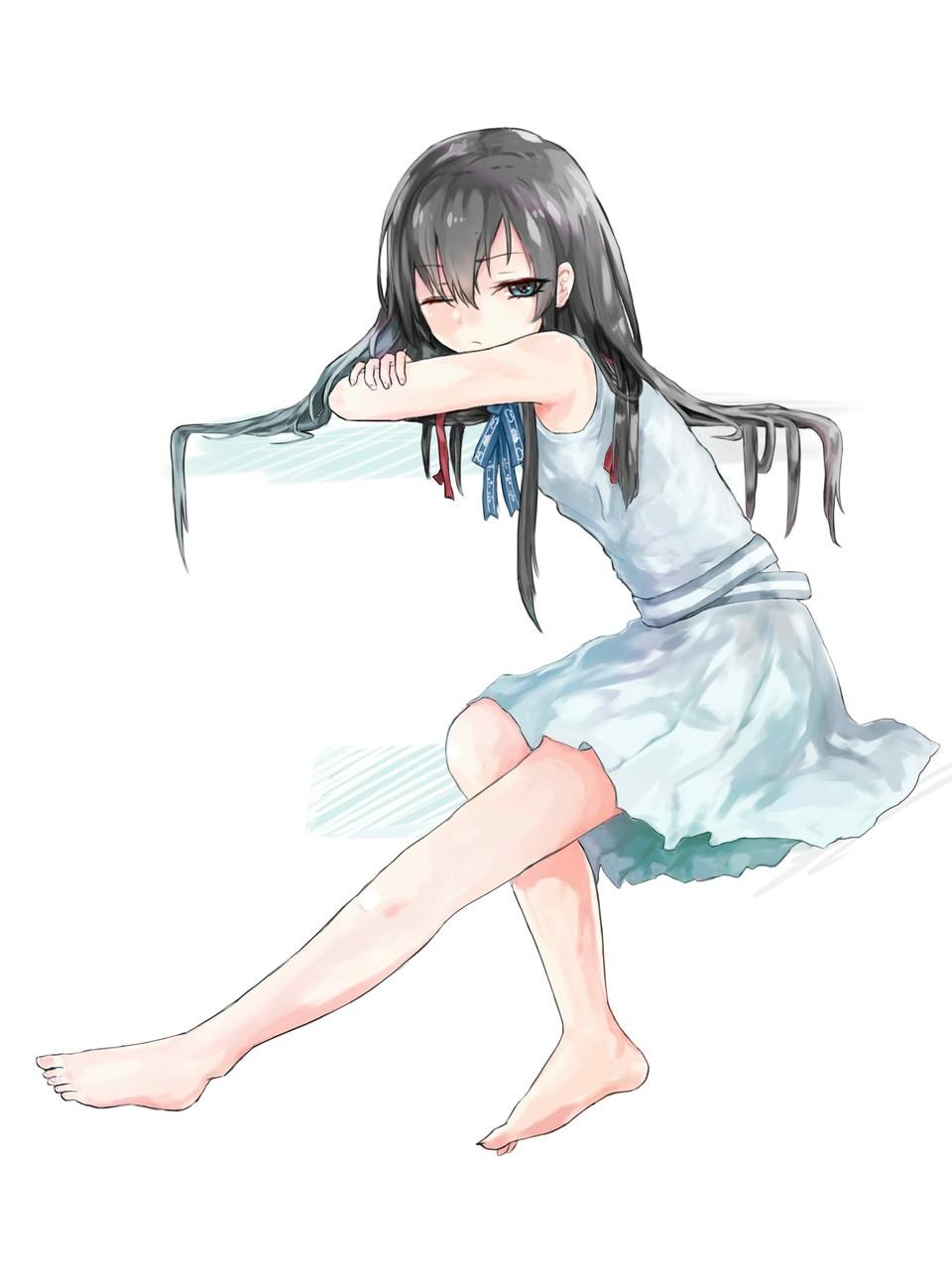 yukinoshita_yukino158
